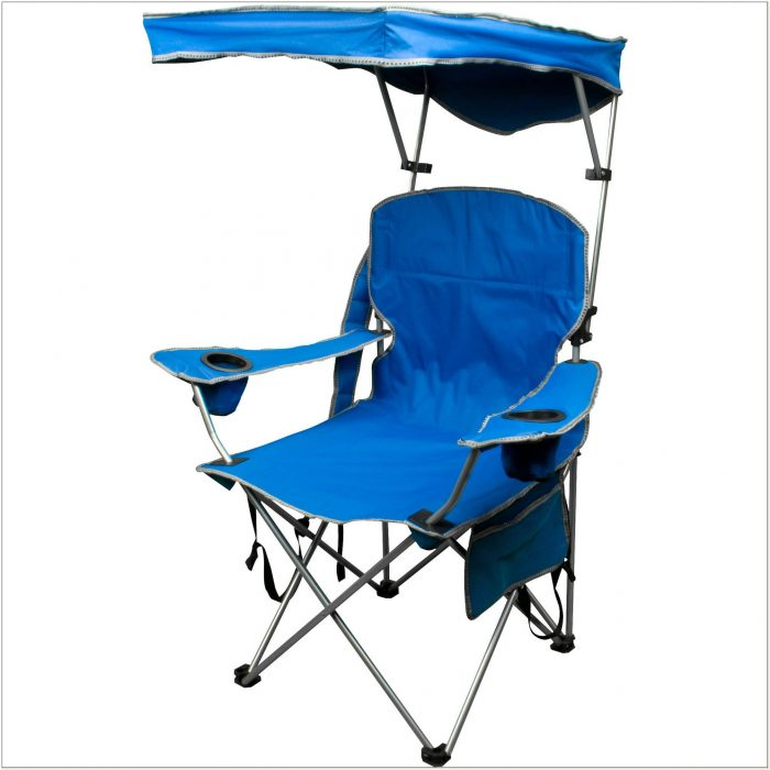 Walmart Camping Chair With Umbrella