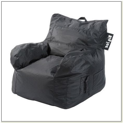 Bean Bag Chair Covers Walmart Chairs Home Decorating