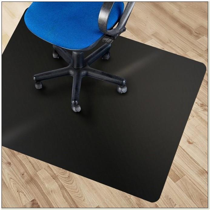Walmart Office Chair Floor Mat