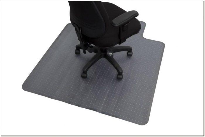 Walmart Office Chair Mat