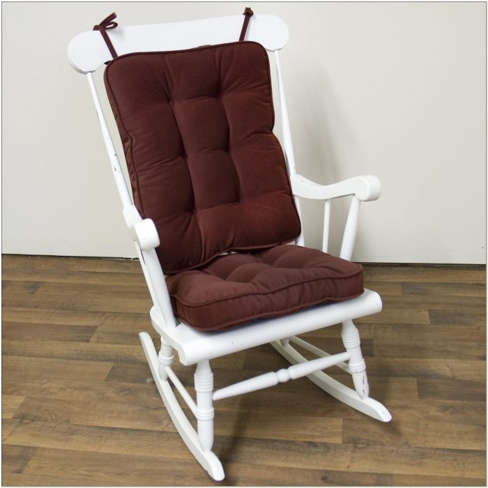 Walmart Outdoor Rocking Chair Cushions