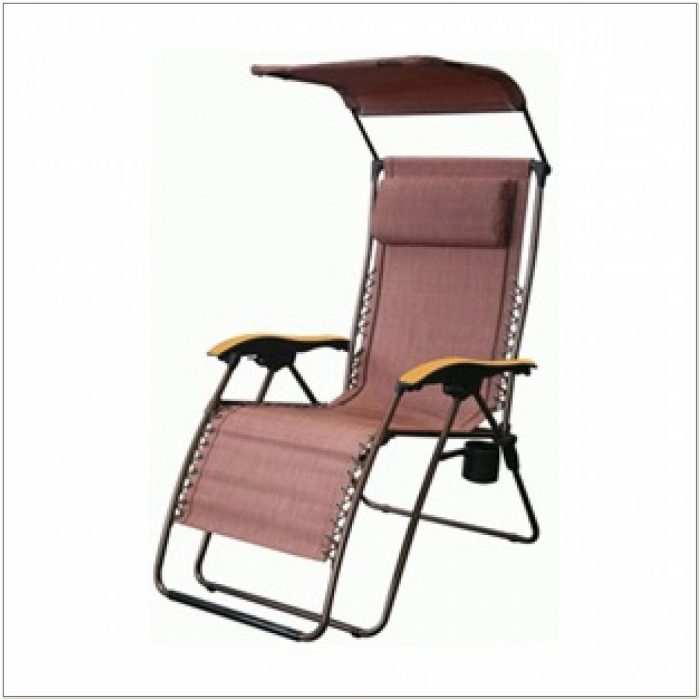 Westfield Outdoor Inc Zero Gravity Chair