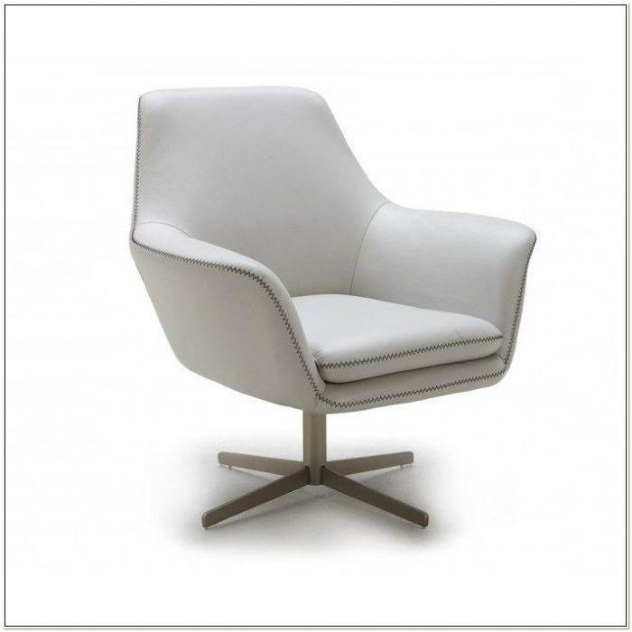 Power Lift Recliner Medicare Chairs Home Decorating