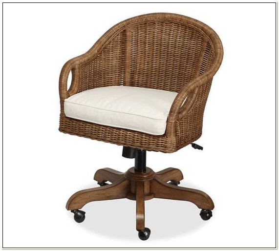 Rattan Hanging Egg Chair Nz Chairs Home Decorating