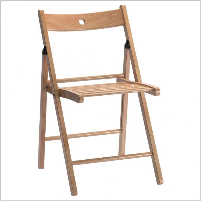 Wooden Folding Chairs Ikea Uk