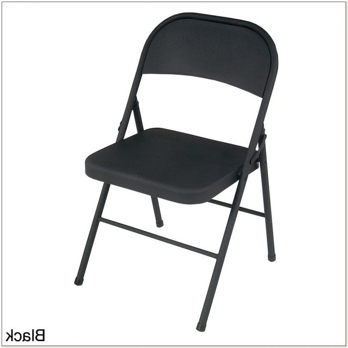 Wooden Folding Chairs Target