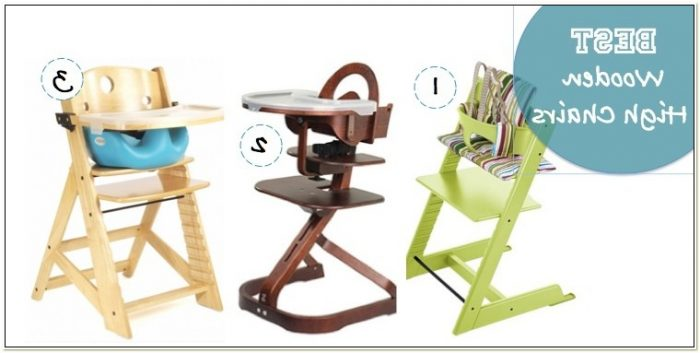 Wooden Chair Leg Extensions Chairs Home Decorating