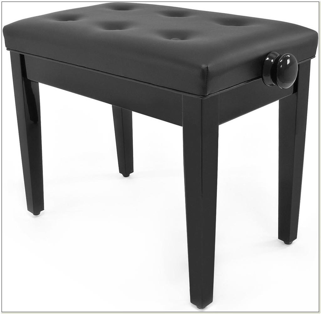 Yamaha Adjustable Grand Piano Bench