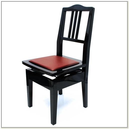 Yamaha Adjustable Piano Chair