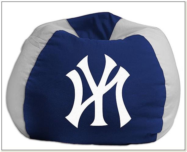 Yankees Bean Bag Chair