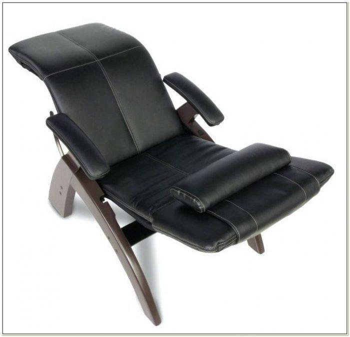 Zero Gravity Chair Ebay