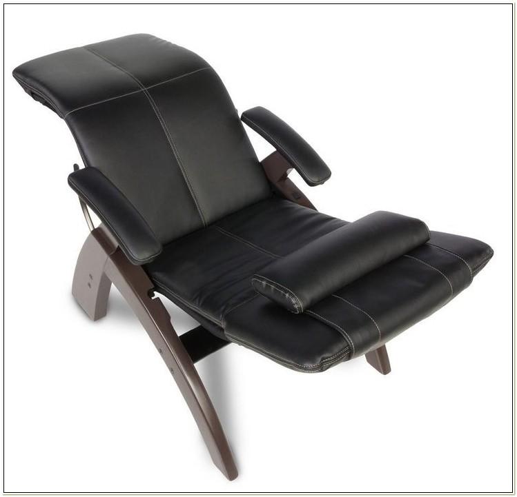 Zero Gravity Chair Ebay Uk