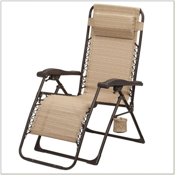 Zero Gravity Chairs Recliner Lounge Patio Chairs