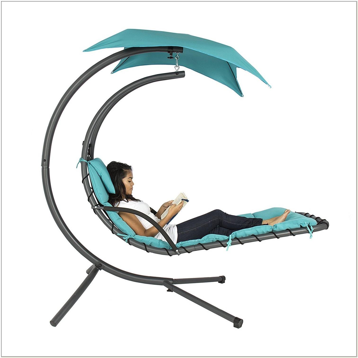 Zero Gravity Hanging Chair