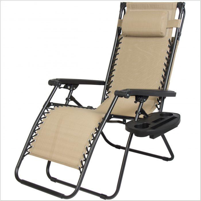 Zero Gravity Lawn Chair Target