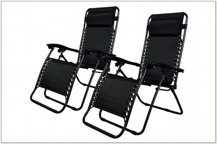 Zero Gravity Outdoor Chair Amazon