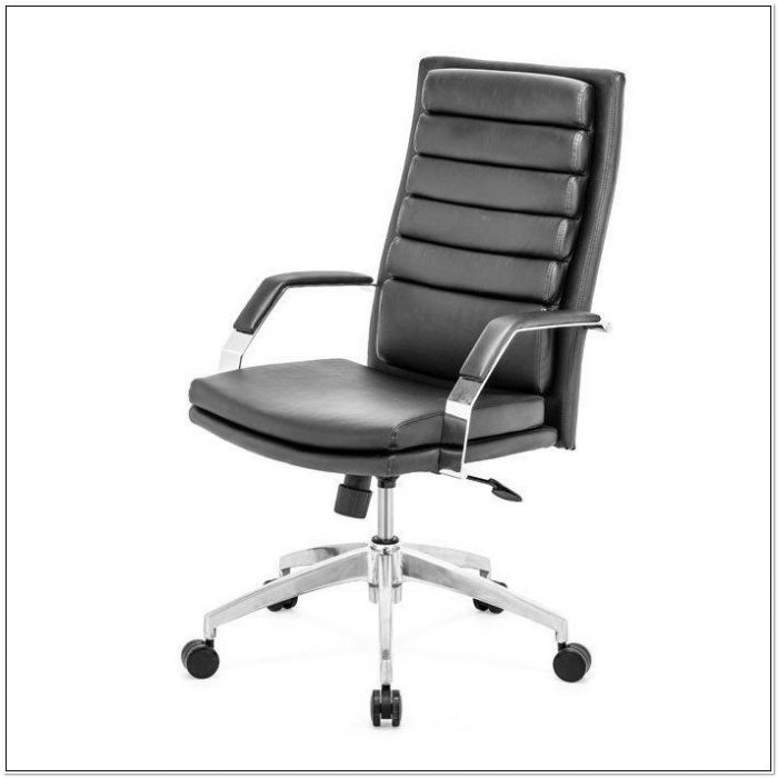 Zuo Director Office Chair