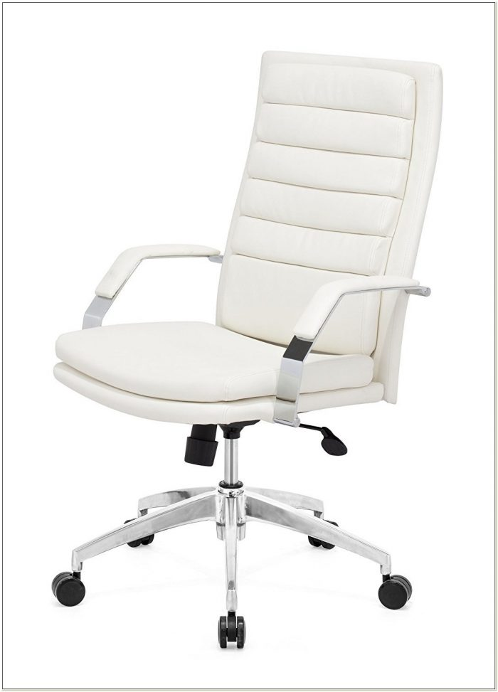 Zuo Modern Director Office Chair
