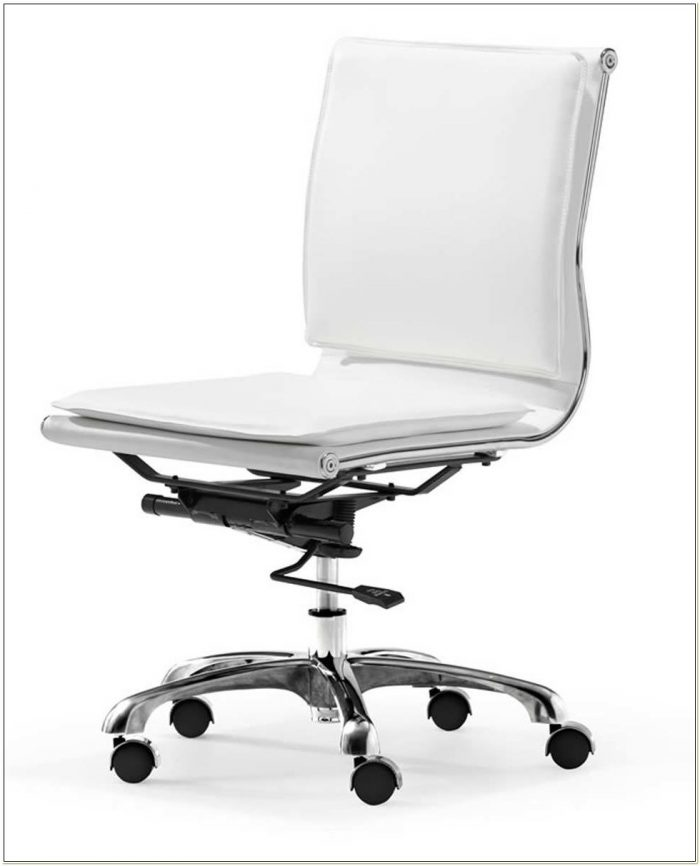 Zuo Modern Lider Office Chair