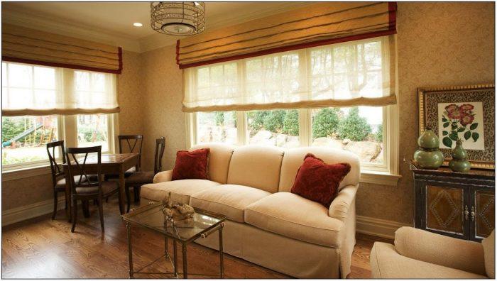 12x15 Living Room Design