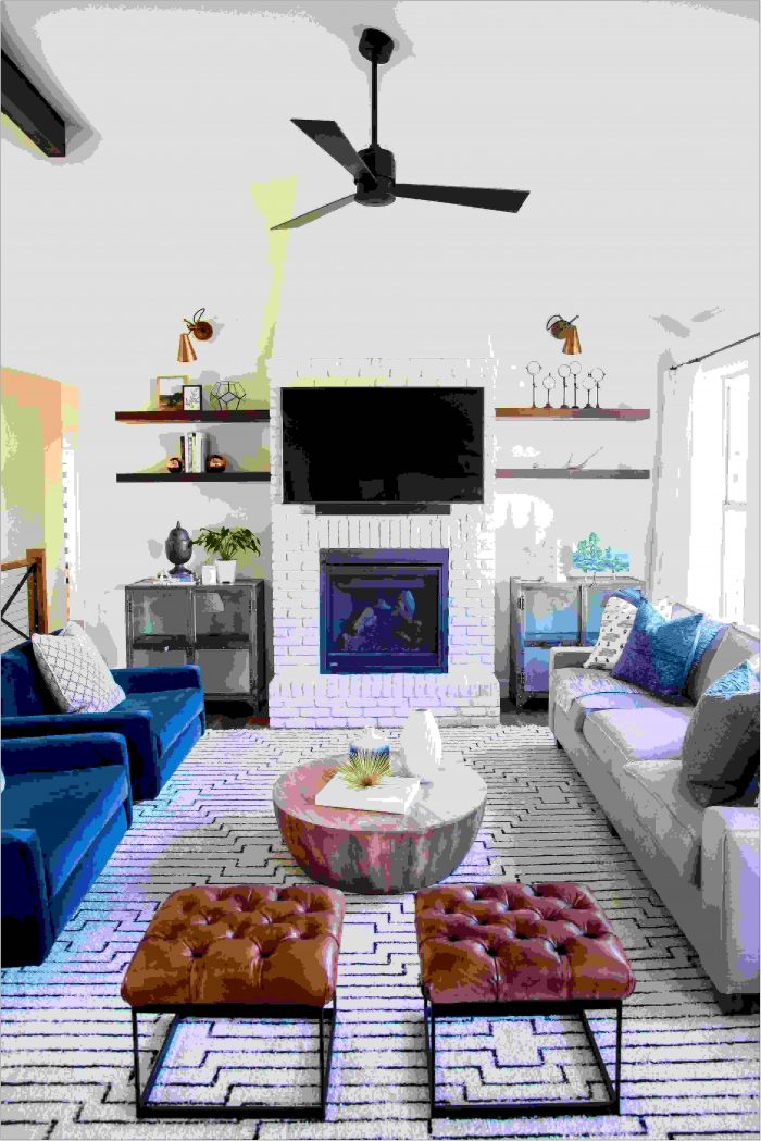 12x20 Living Room Layout