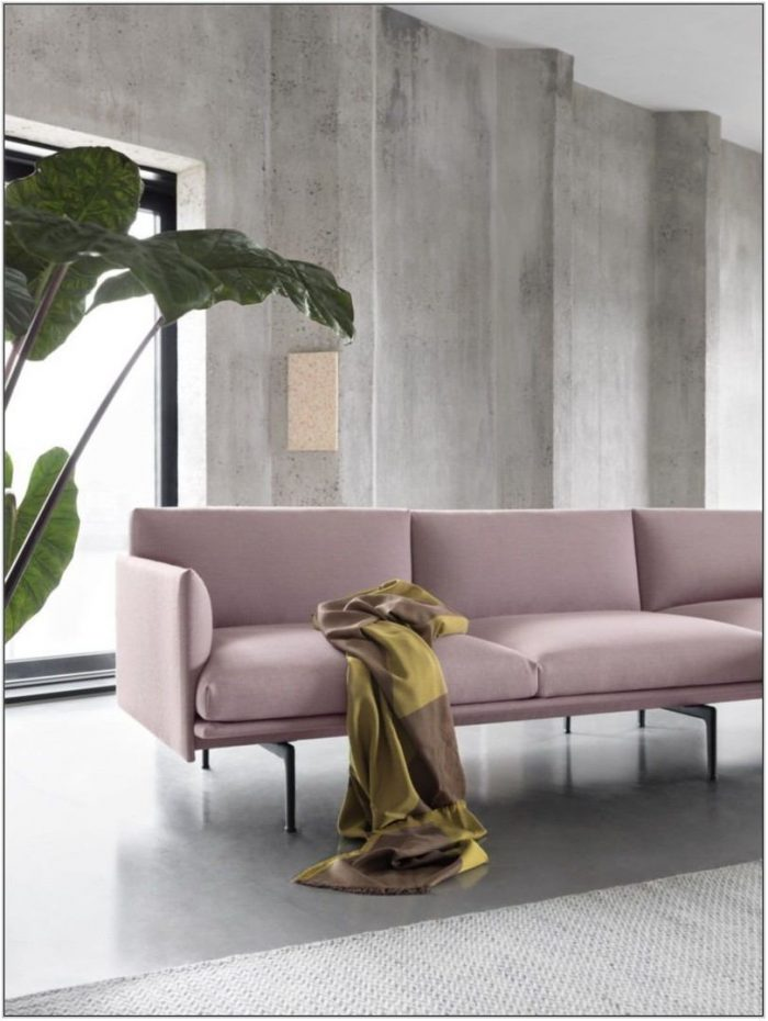 2019 Living Room Color Trends