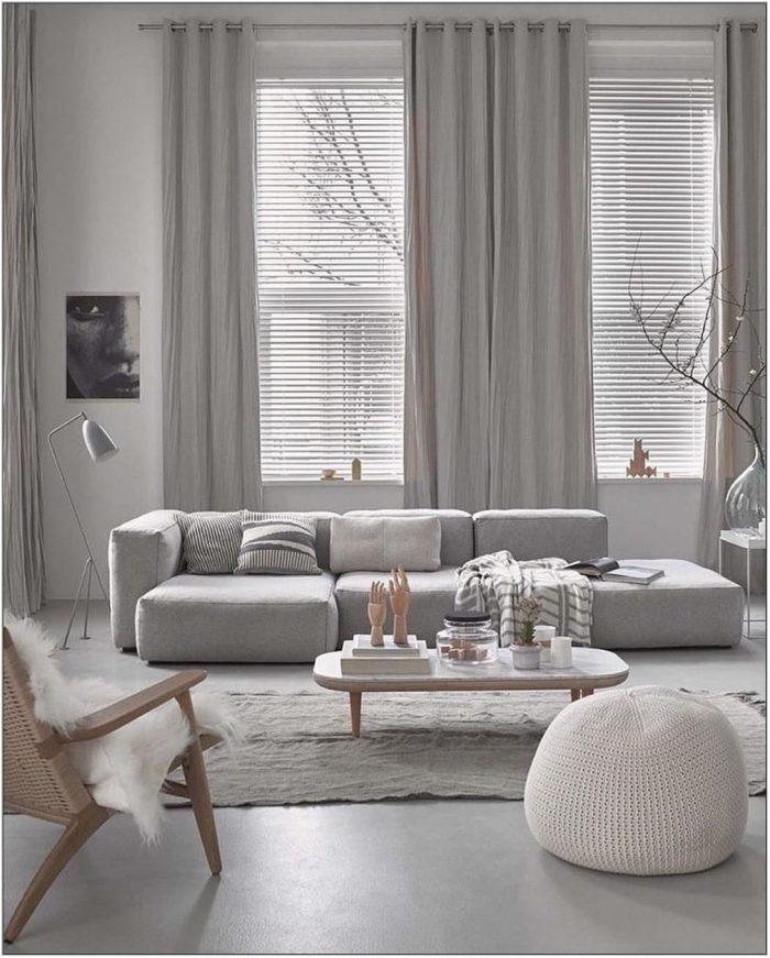 2019 Top Living Room Colors