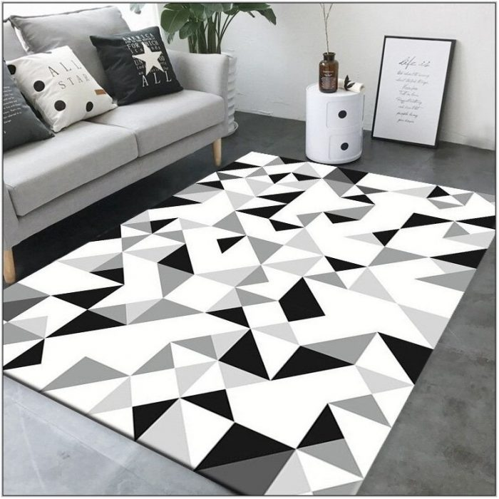 3d Rugs For Living Room