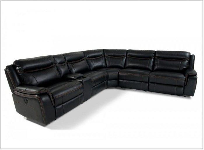 6 Piece Living Room Furniture Sets