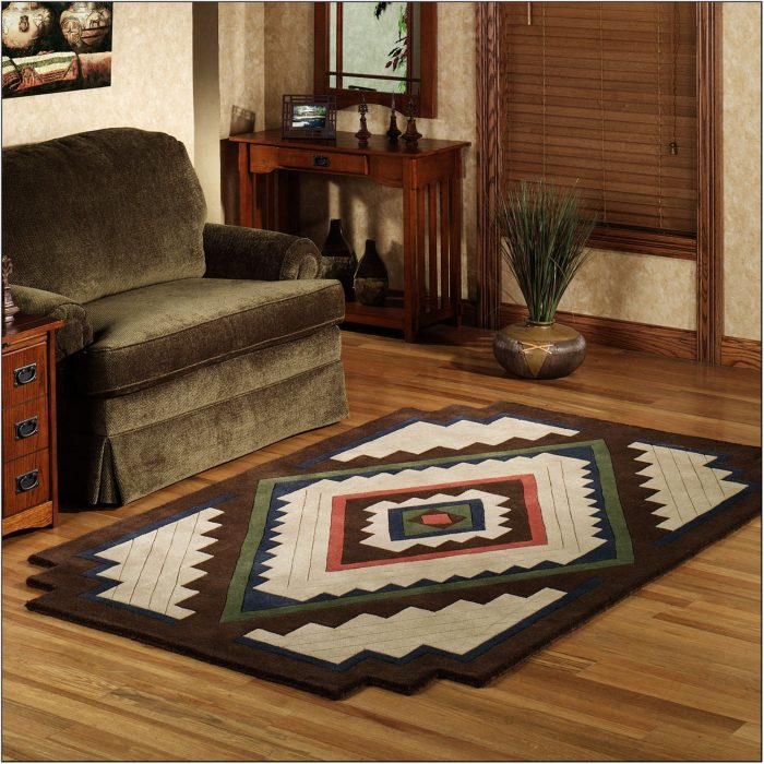 9 X 12 Living Room Rugs