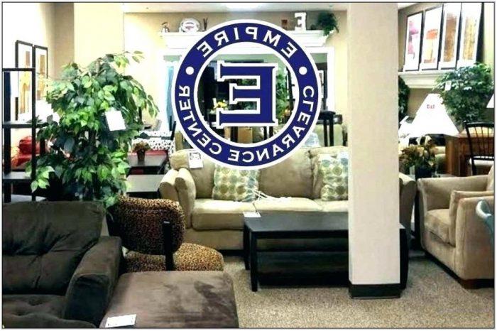 Aarons Furniture Living Room Sets