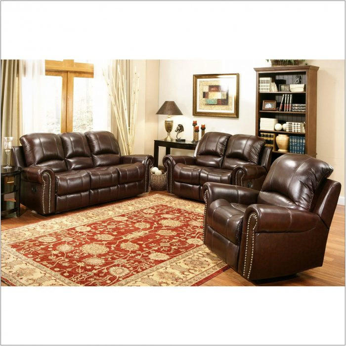 Abbyson Living Room Furniture