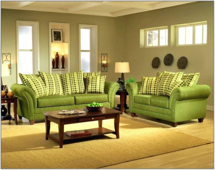 Adirondack Living Room Furniture