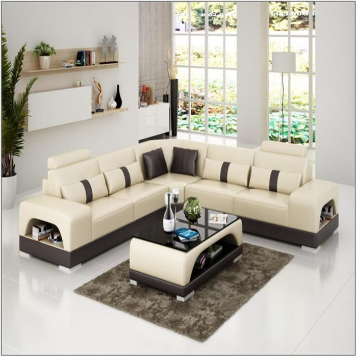 Alibaba Furniture Living Room