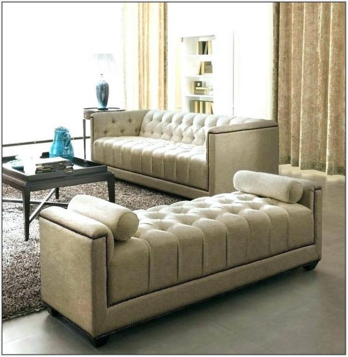 All Wood Living Room Furniture