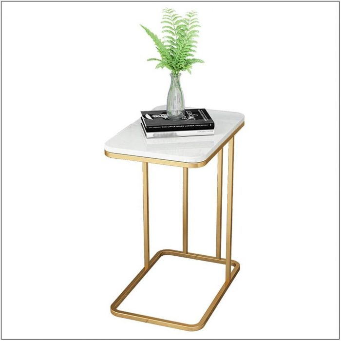 Amazon End Tables For Living Room