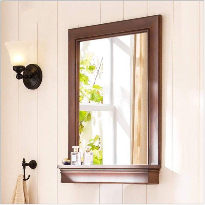 Amazon Living Room Mirrors
