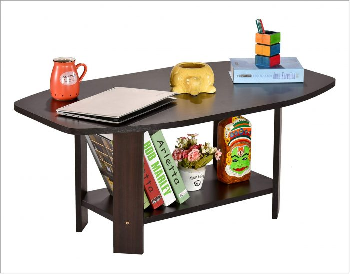 Amazon Living Room Tables