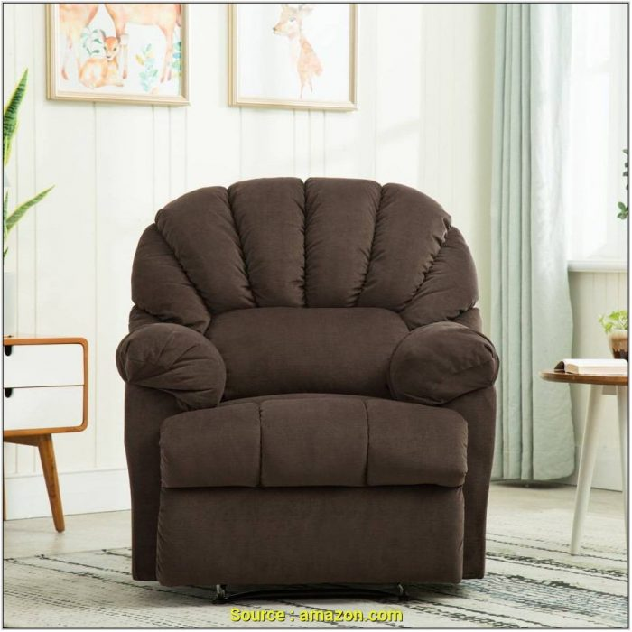 Amazon Recliners Chairs Living Room Furniture