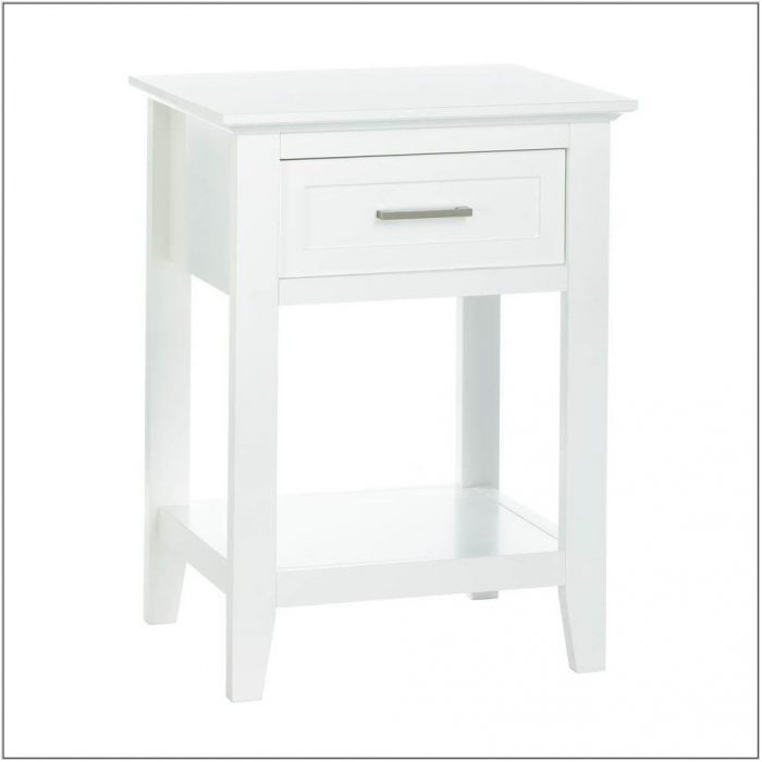 Amazon Side Tables Living Room