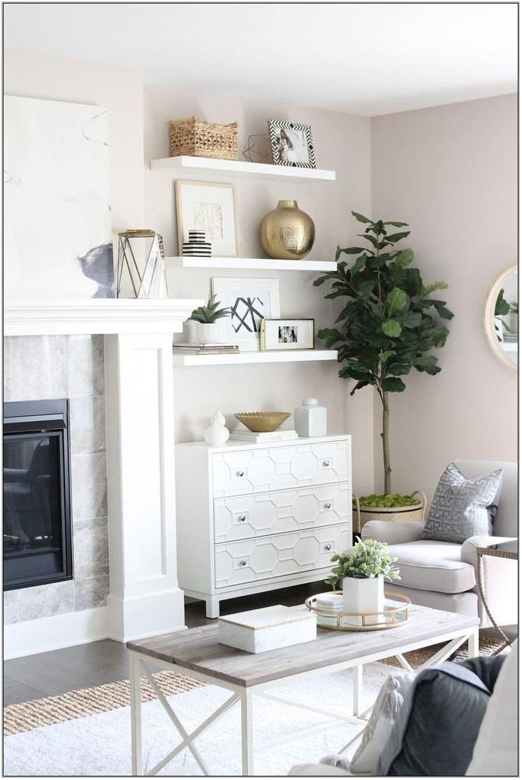 Arhaus Living Room Ideas