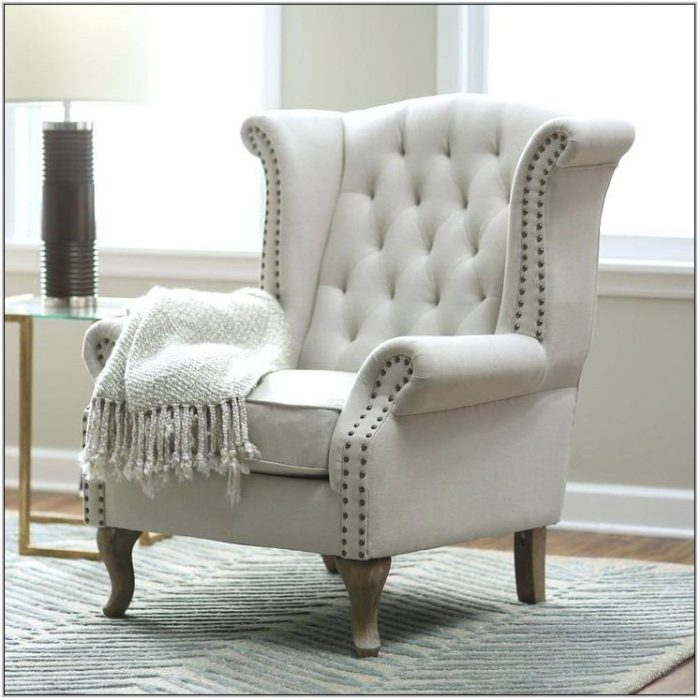 Arm Chairs For Living Room