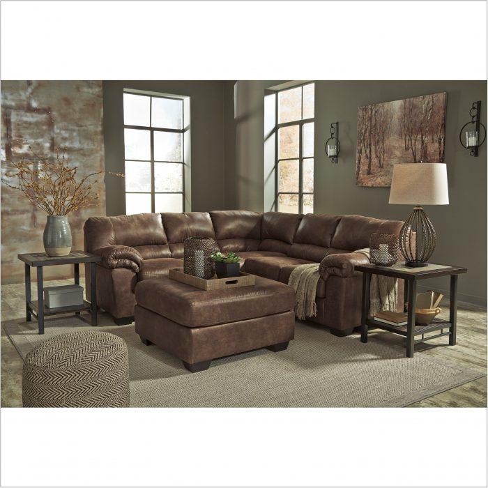 Ashley Furniture Living Room Groups