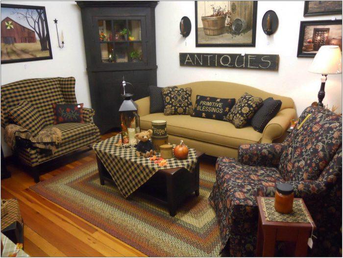 Ashley Furniture Living Room Sets 799