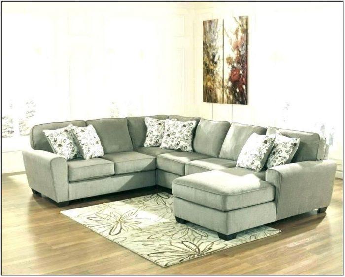 Ashley Furniture Living Room Sets Sectionals