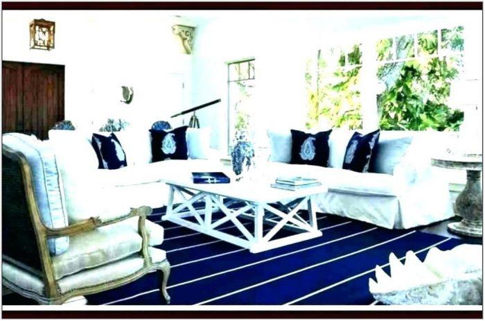 Beach Themed Rugs For Living Room