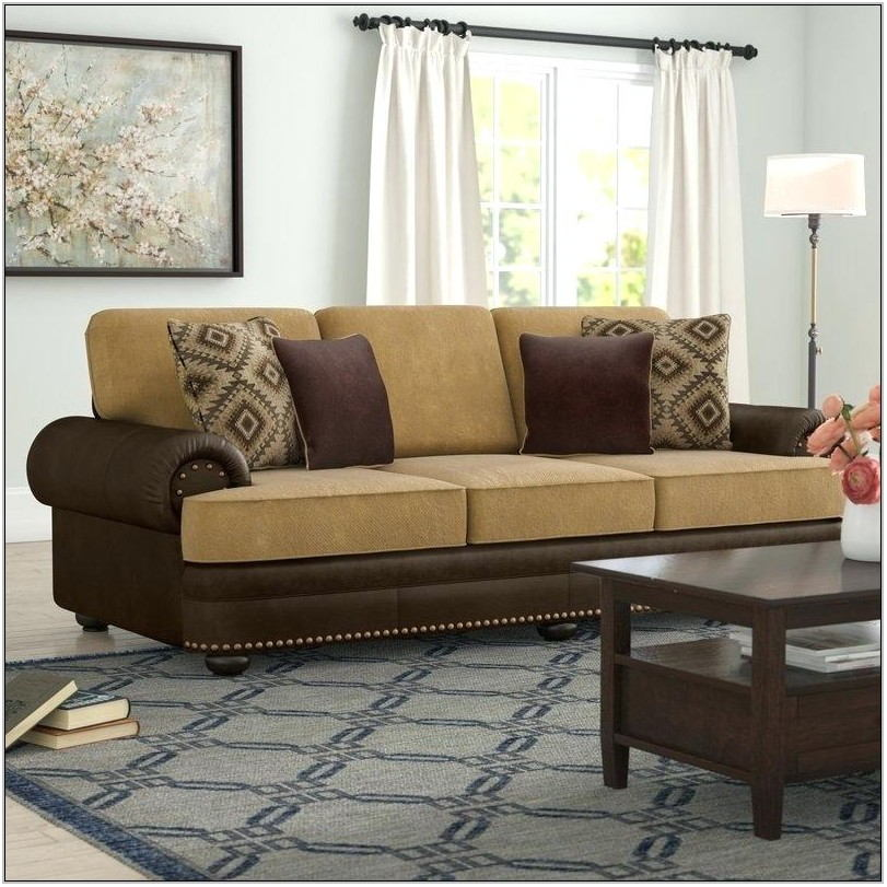 Bellamy Living Room Collection