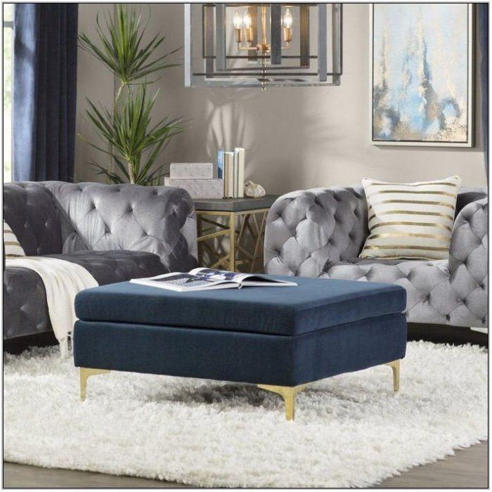 Bench Furniture Living Room