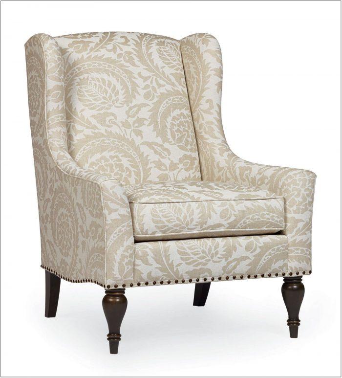 Bernhardt Living Room Chairs