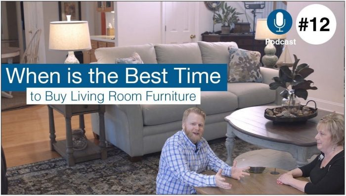 Best Buy Living Room Furniture